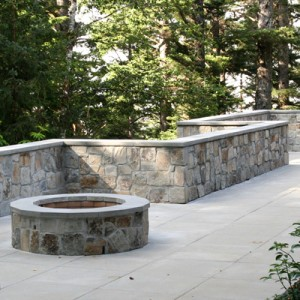 cbl_hardscapes